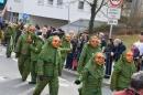 Narrensprung-Friedrichshafen-2019-03-02-Bodensee-Community-SEECHAT_DE-_114_.JPG