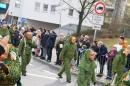 Narrensprung-Friedrichshafen-2019-03-02-Bodensee-Community-SEECHAT_DE-_115_.JPG
