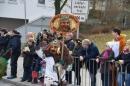 Narrensprung-Friedrichshafen-2019-03-02-Bodensee-Community-SEECHAT_DE-_117_.JPG
