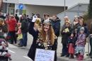 Narrensprung-Friedrichshafen-2019-03-02-Bodensee-Community-SEECHAT_DE-_118_.JPG