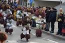 Narrensprung-Friedrichshafen-2019-03-02-Bodensee-Community-SEECHAT_DE-_120_.JPG