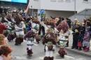 Narrensprung-Friedrichshafen-2019-03-02-Bodensee-Community-SEECHAT_DE-_121_.JPG