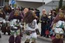 Narrensprung-Friedrichshafen-2019-03-02-Bodensee-Community-SEECHAT_DE-_122_.JPG