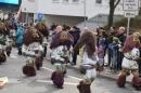 Narrensprung-Friedrichshafen-2019-03-02-Bodensee-Community-SEECHAT_DE-_123_.JPG