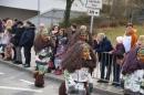 Narrensprung-Friedrichshafen-2019-03-02-Bodensee-Community-SEECHAT_DE-_124_.JPG