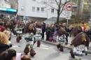 Narrensprung-Friedrichshafen-2019-03-02-Bodensee-Community-SEECHAT_DE-_125_.JPG