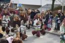 Narrensprung-Friedrichshafen-2019-03-02-Bodensee-Community-SEECHAT_DE-_126_.JPG