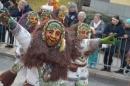 Narrensprung-Friedrichshafen-2019-03-02-Bodensee-Community-SEECHAT_DE-_128_.JPG