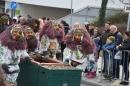 Narrensprung-Friedrichshafen-2019-03-02-Bodensee-Community-SEECHAT_DE-_129_.JPG