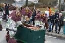 Narrensprung-Friedrichshafen-2019-03-02-Bodensee-Community-SEECHAT_DE-_130_.JPG
