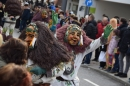 Narrensprung-Friedrichshafen-2019-03-02-Bodensee-Community-SEECHAT_DE-_133_.JPG