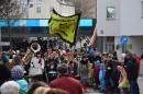 Narrensprung-Friedrichshafen-2019-03-02-Bodensee-Community-SEECHAT_DE-_134_.JPG