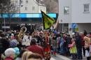 Narrensprung-Friedrichshafen-2019-03-02-Bodensee-Community-SEECHAT_DE-_135_.JPG