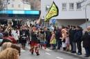 Narrensprung-Friedrichshafen-2019-03-02-Bodensee-Community-SEECHAT_DE-_136_.JPG