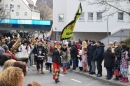 Narrensprung-Friedrichshafen-2019-03-02-Bodensee-Community-SEECHAT_DE-_137_.JPG