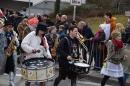 Narrensprung-Friedrichshafen-2019-03-02-Bodensee-Community-SEECHAT_DE-_138_.JPG