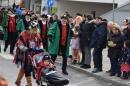 Narrensprung-Friedrichshafen-2019-03-02-Bodensee-Community-SEECHAT_DE-_143_.JPG