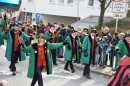 Narrensprung-Friedrichshafen-2019-03-02-Bodensee-Community-SEECHAT_DE-_144_.JPG