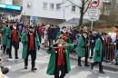 Narrensprung-Friedrichshafen-2019-03-02-Bodensee-Community-SEECHAT_DE-_145_.JPG