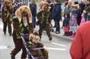 Narrensprung-Friedrichshafen-2019-03-02-Bodensee-Community-SEECHAT_DE-_9_.JPG