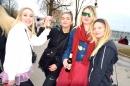 xNarrensprung-Friedrichshafen-2019-03-02-Bodensee-Community-SEECHAT_DE-_678_.JPG