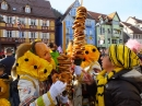 Schramberg-Hanselsprung-2019-03-03-Bodensee-Community-SEECHAT_DE_100_.JPG