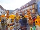 Schramberg-Hanselsprung-2019-03-03-Bodensee-Community-SEECHAT_DE_105_.JPG