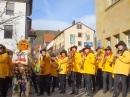 Schramberg-Hanselsprung-2019-03-03-Bodensee-Community-SEECHAT_DE_107_.JPG