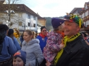 Schramberg-Hanselsprung-2019-03-03-Bodensee-Community-SEECHAT_DE_116_.JPG