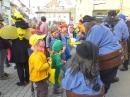 Schramberg-Hanselsprung-2019-03-03-Bodensee-Community-SEECHAT_DE_120_.JPG