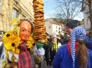 Schramberg-Hanselsprung-2019-03-03-Bodensee-Community-SEECHAT_DE_121_.JPG