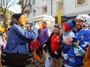 Schramberg-Hanselsprung-2019-03-03-Bodensee-Community-SEECHAT_DE_122_.JPG