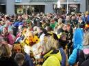 Schramberg-Hanselsprung-2019-03-03-Bodensee-Community-SEECHAT_DE_123_.JPG