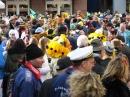 Schramberg-Hanselsprung-2019-03-03-Bodensee-Community-SEECHAT_DE_124_.JPG