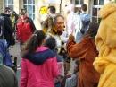 Schramberg-Hanselsprung-2019-03-03-Bodensee-Community-SEECHAT_DE_125_.JPG
