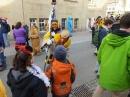 Schramberg-Hanselsprung-2019-03-03-Bodensee-Community-SEECHAT_DE_126_.JPG