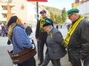 Schramberg-Hanselsprung-2019-03-03-Bodensee-Community-SEECHAT_DE_128_.JPG