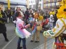 Schramberg-Hanselsprung-2019-03-03-Bodensee-Community-SEECHAT_DE_131_.JPG