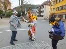 Schramberg-Hanselsprung-2019-03-03-Bodensee-Community-SEECHAT_DE_133_.JPG