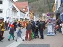 Schramberg-Hanselsprung-2019-03-03-Bodensee-Community-SEECHAT_DE_135_.JPG