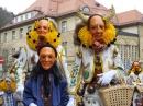 Schramberg-Hanselsprung-2019-03-03-Bodensee-Community-SEECHAT_DE_14_.JPG