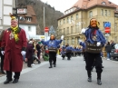 Schramberg-Hanselsprung-2019-03-03-Bodensee-Community-SEECHAT_DE_15_.JPG