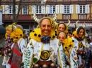 xSchramberg-Hanselsprung-2019-03-03-Bodensee-Community-SEECHAT_DE_33_.JPG