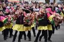 Fasnetsumzug-Zell-Rot-a-d-Rot-02-03-2019-Bodensee-Community-SEECHAT_DE-_58_.jpg