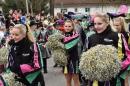 Fasnetsumzug-Zell-Rot-a-d-Rot-02-03-2019-Bodensee-Community-SEECHAT_DE-_62_.jpg