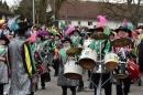 Fasnetsumzug-Zell-Rot-a-d-Rot-02-03-2019-Bodensee-Community-SEECHAT_DE-_63_.jpg