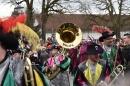Fasnetsumzug-Zell-Rot-a-d-Rot-02-03-2019-Bodensee-Community-SEECHAT_DE-_66_.jpg