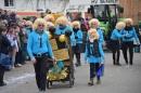 Fasnetsumzug-Zell-Rot-a-d-Rot-02-03-2019-Bodensee-Community-SEECHAT_DE-_78_.jpg