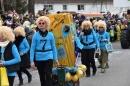 Fasnetsumzug-Zell-Rot-a-d-Rot-02-03-2019-Bodensee-Community-SEECHAT_DE-_80_.jpg