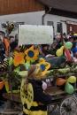 Fasnetsumzug-Zell-Rot-a-d-Rot-02-03-2019-Bodensee-Community-SEECHAT_DE-_91_.jpg